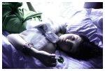 nguyen-thuy-top-vietnamese-sex-bomb-12