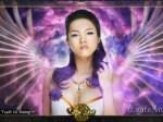 nguyen-thuy-top-vietnamese-sex-bomb-23