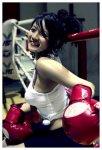 nguyen-thuy-top-vietnamese-sex-bomb-4