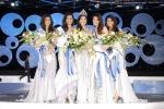 วิว พงศ์ชนก กันกลับ มิสไทยแลนด์เวิลด์ 2009 3