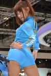 suzuki pretty Motor Show Tokyo 4
