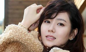 ซอนเยจิน Son Ye Jin