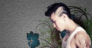 แจบอม 2PM
