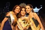 Miss International Queen 2009 2