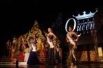 Miss International Queen 2009 5