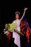 Miss International Queen 2009 6