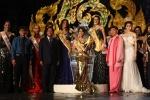 Miss International Queen 2009 7