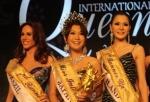 Miss International Queen 2009 8