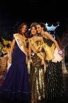 Miss International Queen 2009 9