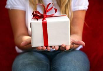 เลือกของขวัญให้ถูกใจสาว 12 ราศี