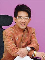 คฑา ชินบัญชร