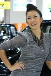 pretty Motor Expo 2009 14