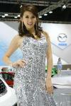 pretty Motor Expo 2009 16