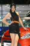 pretty Motor Expo 2009 3