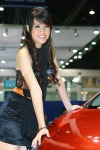 pretty Motor Expo 2009 4