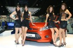 pretty Motor Expo 2009 5