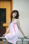 Nguyen Trang Nhung 3