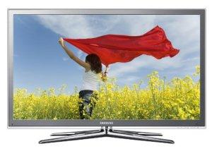 Samsung UN65C8000 3D LED HDTV