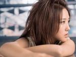 Hejie Sex photo เหอเจีย 何洁